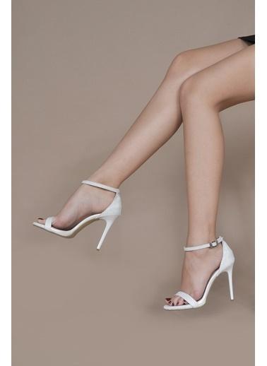 Vizon Ayakkabı Ayakkabı Renkli